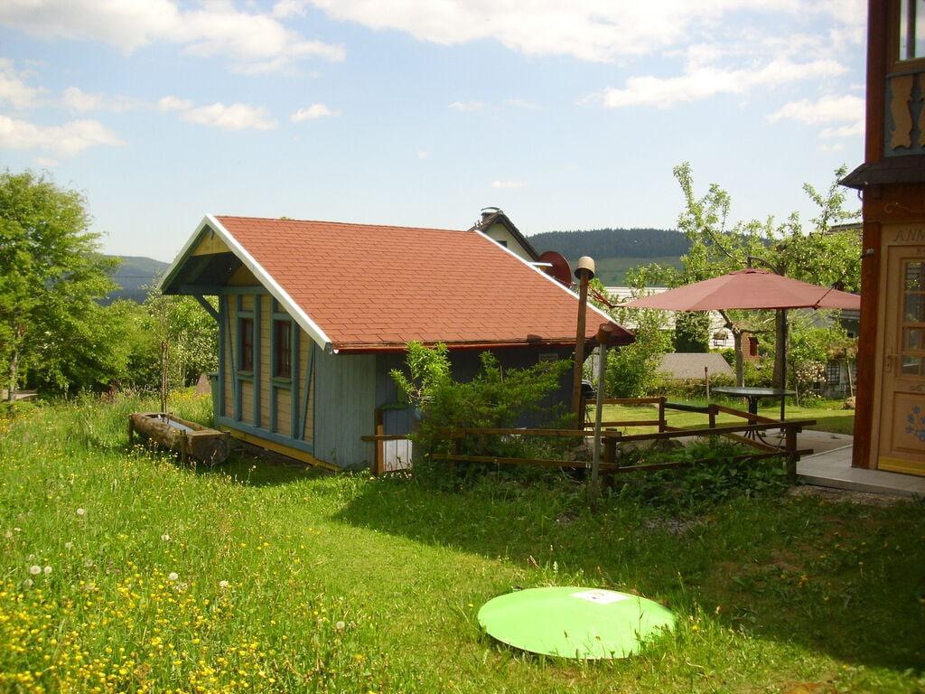 Ferienwohnung Wannenhof (255404), Bernau, Schwarzwald, Baden-Württemberg, Deutschland, Bild 62