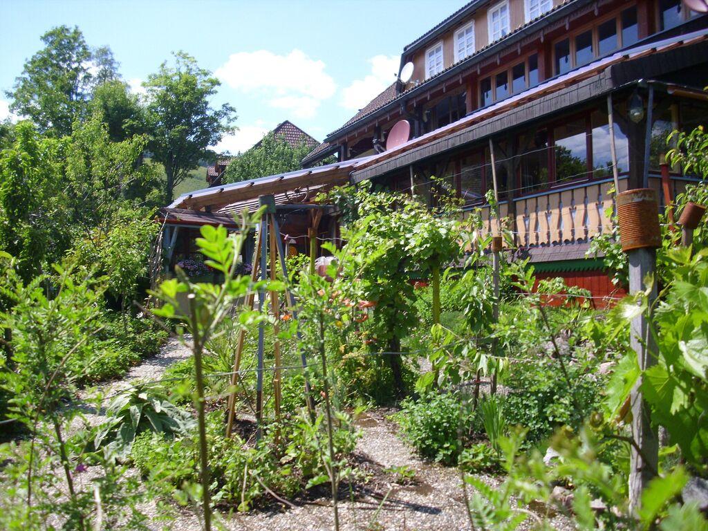 Ferienwohnung Wannenhof (255404), Bernau, Schwarzwald, Baden-Württemberg, Deutschland, Bild 54