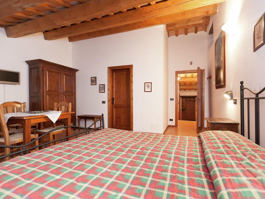 Ferienhaus Behagliches Herrenhaus in Mercatello sul Metauro mit Pool (256819), Fratterosa, Pesaro und Urbino, Marken, Italien, Bild 20
