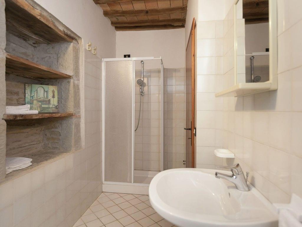 Ferienhaus Behagliches Herrenhaus in Mercatello sul Metauro mit Pool (256819), Fratterosa, Pesaro und Urbino, Marken, Italien, Bild 27