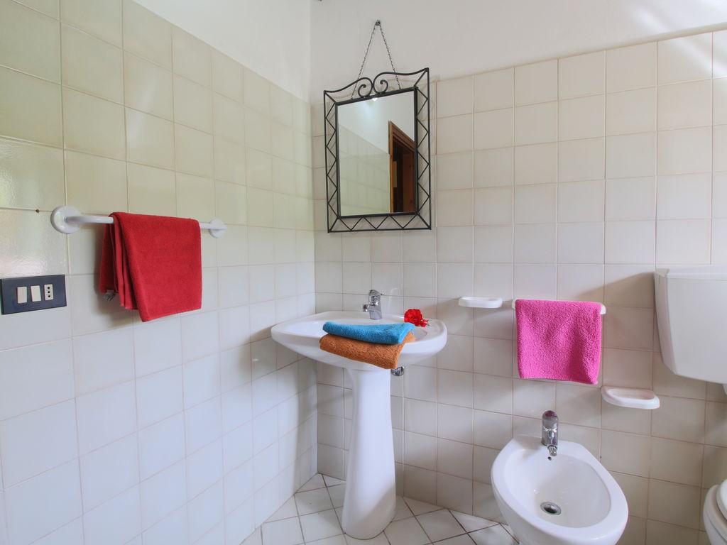 Ferienhaus Behagliches Herrenhaus in Mercatello sul Metauro mit Pool (256819), Fratterosa, Pesaro und Urbino, Marken, Italien, Bild 30