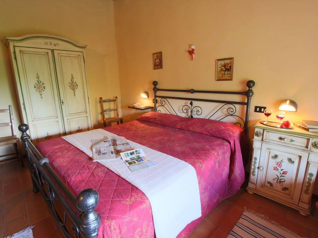 Ferienhaus Behagliches Herrenhaus in Mercatello sul Metauro mit Pool (256819), Fratterosa, Pesaro und Urbino, Marken, Italien, Bild 21