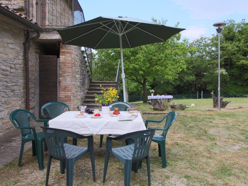 Ferienhaus Behagliches Herrenhaus in Mercatello sul Metauro mit Pool (256819), Fratterosa, Pesaro und Urbino, Marken, Italien, Bild 37