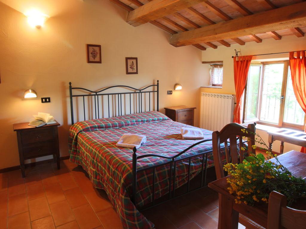 Ferienhaus Behagliches Herrenhaus in Mercatello sul Metauro mit Pool (256819), Fratterosa, Pesaro und Urbino, Marken, Italien, Bild 24