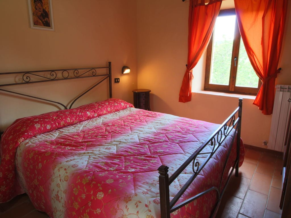 Ferienhaus Behagliches Herrenhaus in Mercatello sul Metauro mit Pool (256819), Fratterosa, Pesaro und Urbino, Marken, Italien, Bild 26