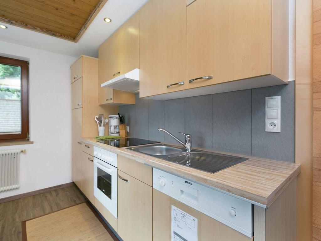 Holiday apartment Moderne Ferienwohnung in Langenfeld Tirol nahe dem Skigebiet (253919), Längenfeld, Ötztal, Tyrol, Austria, picture 9