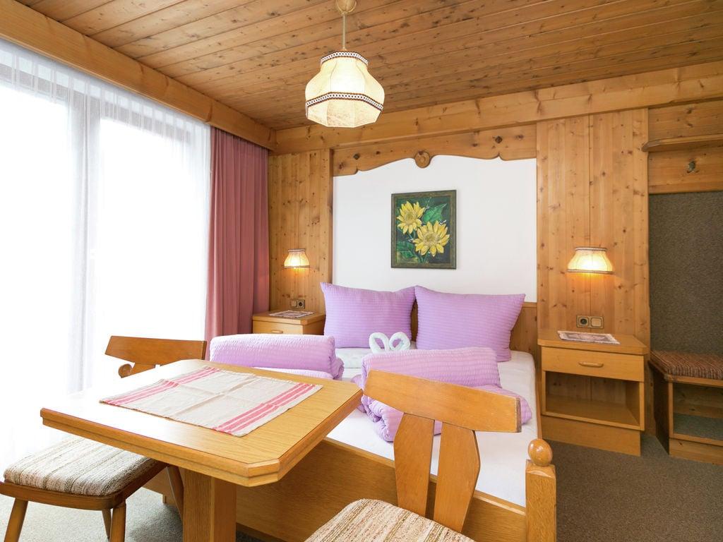 Holiday apartment Moderne Ferienwohnung in Langenfeld Tirol nahe dem Skigebiet (253919), Längenfeld, Ötztal, Tyrol, Austria, picture 12