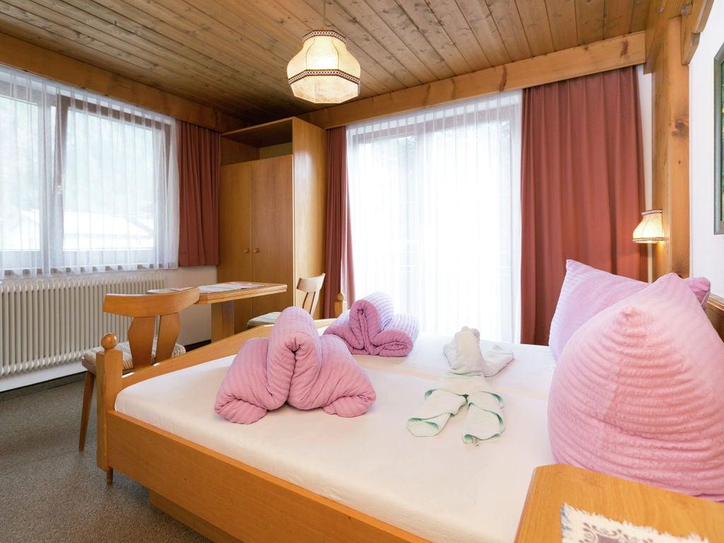 Holiday apartment Moderne Ferienwohnung in Langenfeld Tirol nahe dem Skigebiet (253919), Längenfeld, Ötztal, Tyrol, Austria, picture 3