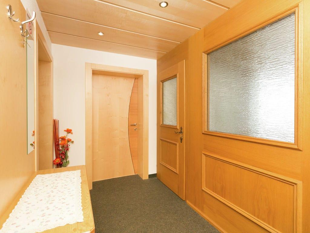 Holiday apartment Moderne Ferienwohnung in Langenfeld Tirol nahe dem Skigebiet (253919), Längenfeld, Ötztal, Tyrol, Austria, picture 7
