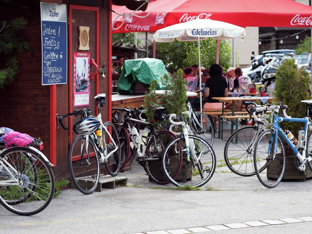 Holiday apartment Moderne Ferienwohnung in Langenfeld Tirol nahe dem Skigebiet (253919), Längenfeld, Ötztal, Tyrol, Austria, picture 25