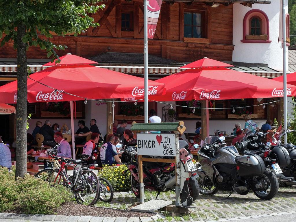 Holiday apartment Moderne Ferienwohnung in Langenfeld Tirol nahe dem Skigebiet (253919), Längenfeld, Ötztal, Tyrol, Austria, picture 22