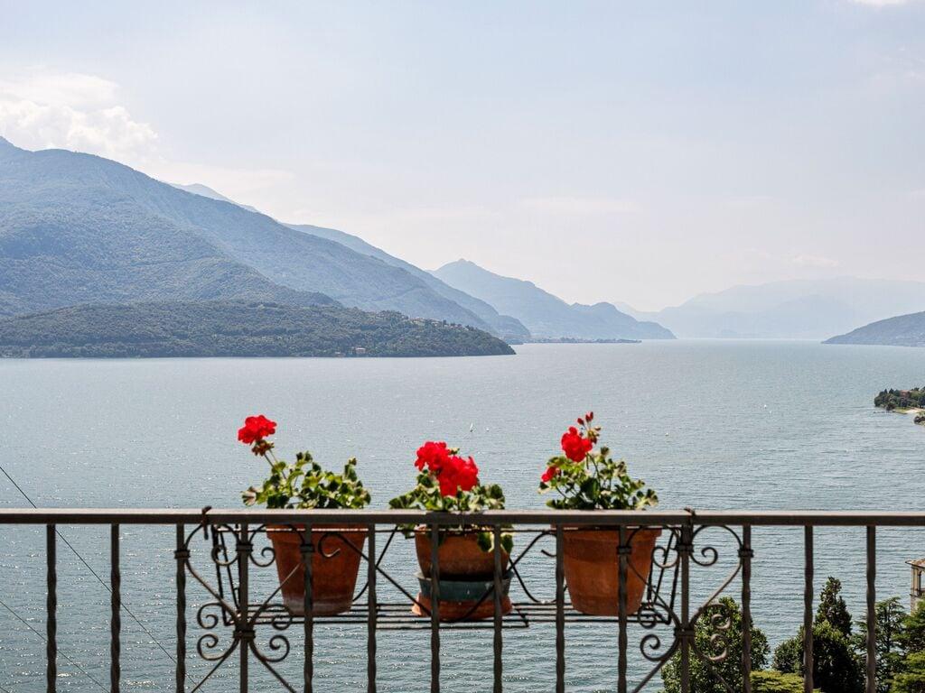 Ferienwohnung Geräumige Ferienwohnung mit Swimmingpool am See in Gravedona (256582), Gravedona, Comer See, Lombardei, Italien, Bild 37