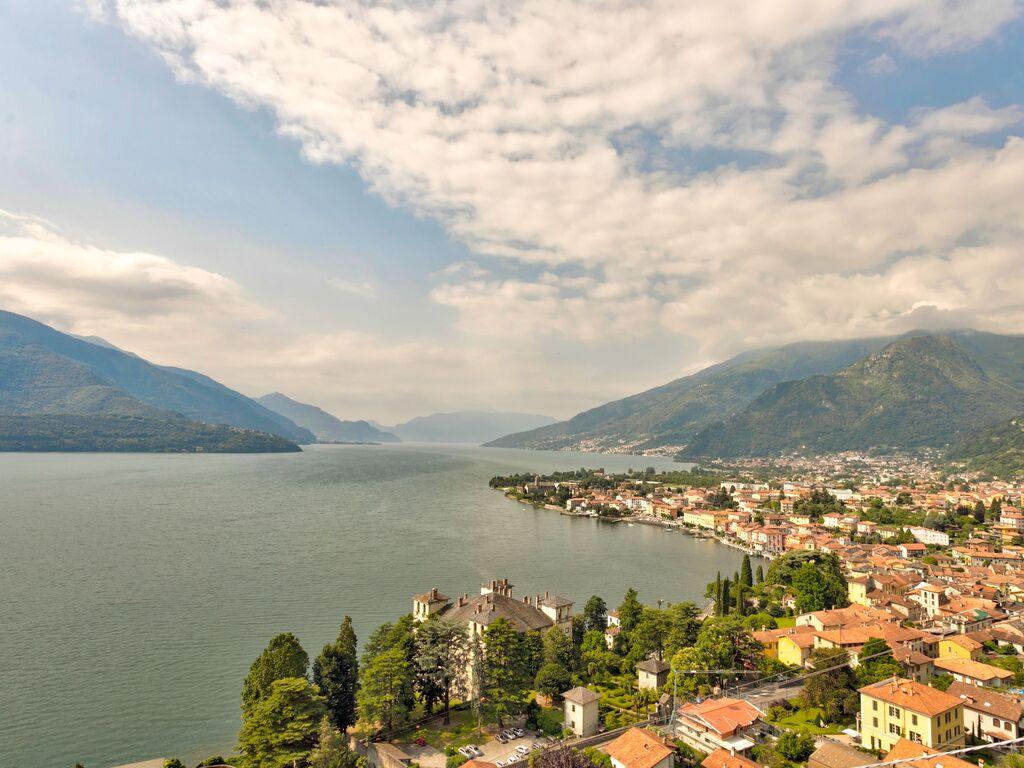 Ferienwohnung Geräumige Ferienwohnung mit Swimmingpool am See in Gravedona (256582), Gravedona, Comer See, Lombardei, Italien, Bild 29
