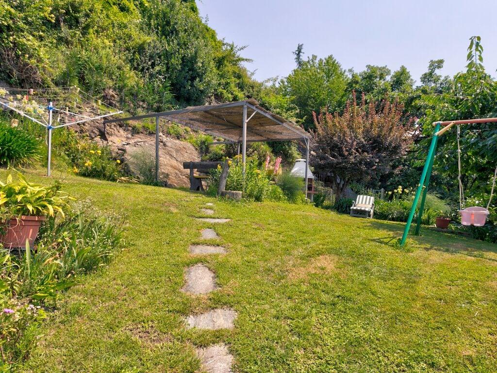 Ferienwohnung Geräumige Ferienwohnung mit Swimmingpool am See in Gravedona (256582), Gravedona, Comer See, Lombardei, Italien, Bild 26