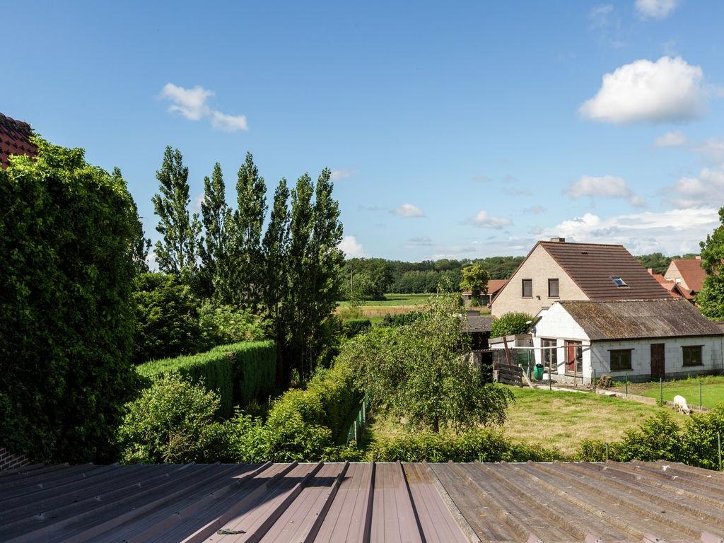 Ferienhaus De Snoeibijl (59343), Kruiskerke, Westflandern, Flandern, Belgien, Bild 28