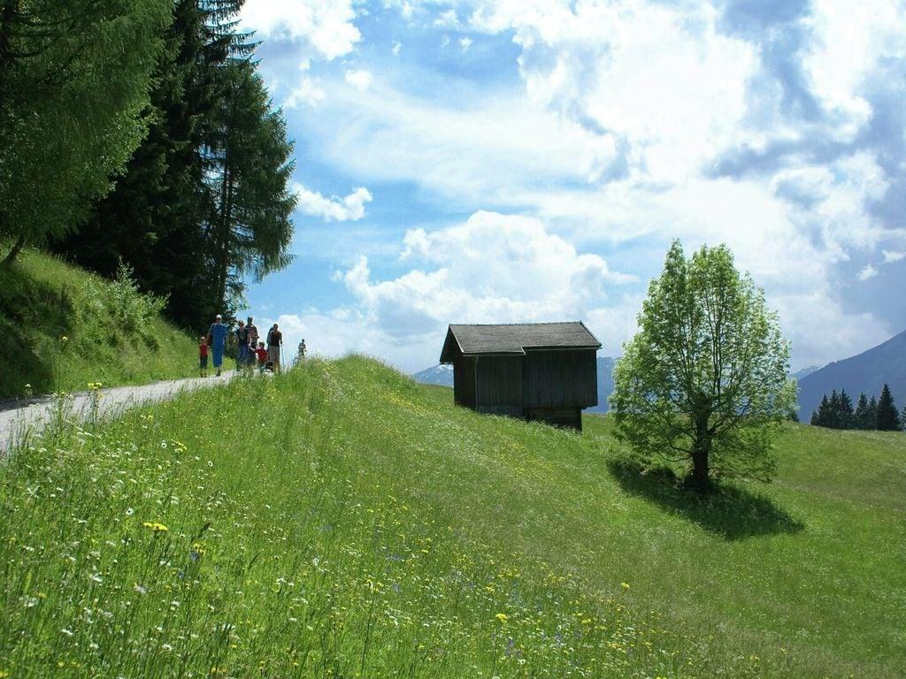 Ferienwohnung Unterhaslach (253710), Brixlegg, Alpbachtal & Tiroler Seenland, Tirol, Österreich, Bild 12