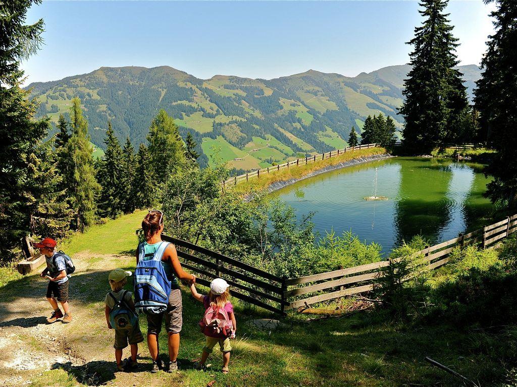 Ferienwohnung Unterhaslach (253710), Brixlegg, Alpbachtal & Tiroler Seenland, Tirol, Österreich, Bild 20