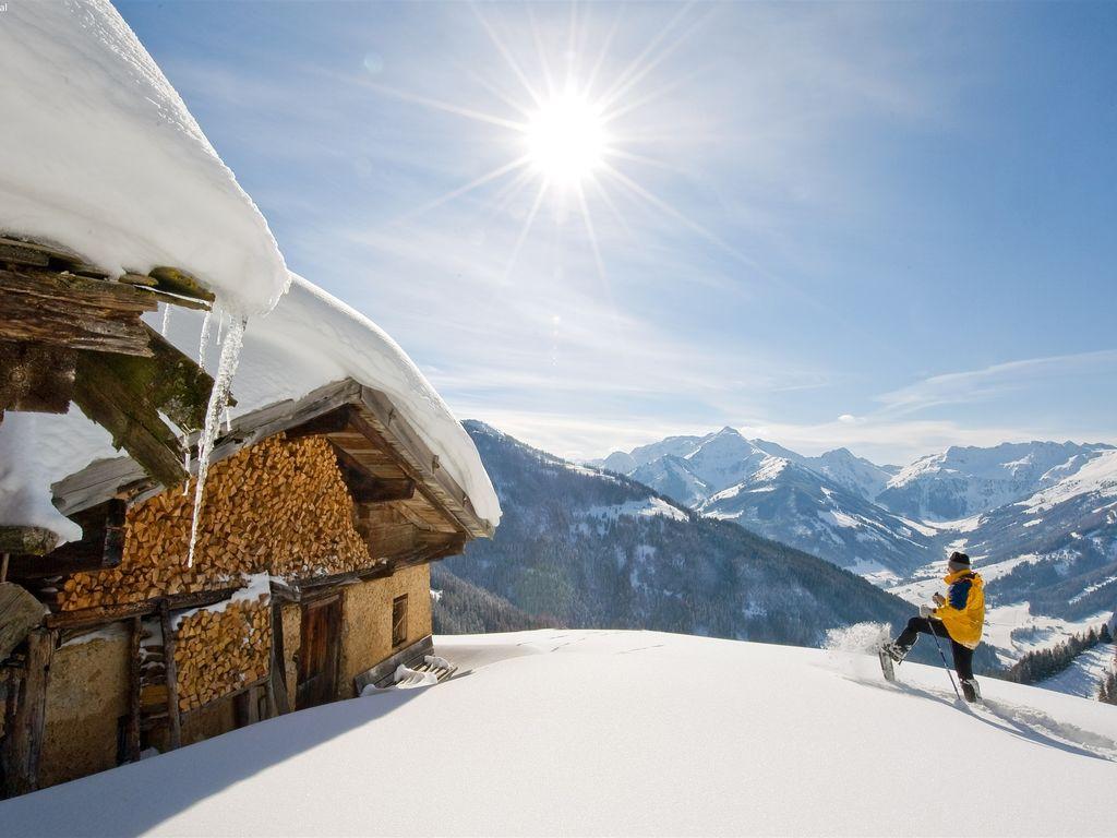 Ferienwohnung Unterhaslach (253710), Brixlegg, Alpbachtal & Tiroler Seenland, Tirol, Österreich, Bild 30