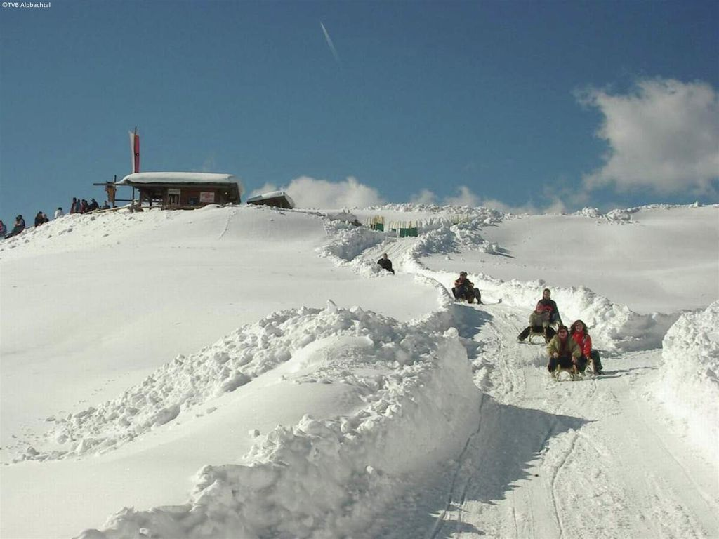 Ferienwohnung Unterhaslach (253710), Brixlegg, Alpbachtal & Tiroler Seenland, Tirol, Österreich, Bild 27