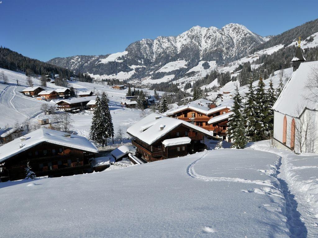 Ferienwohnung Unterhaslach (253710), Brixlegg, Alpbachtal & Tiroler Seenland, Tirol, Österreich, Bild 23