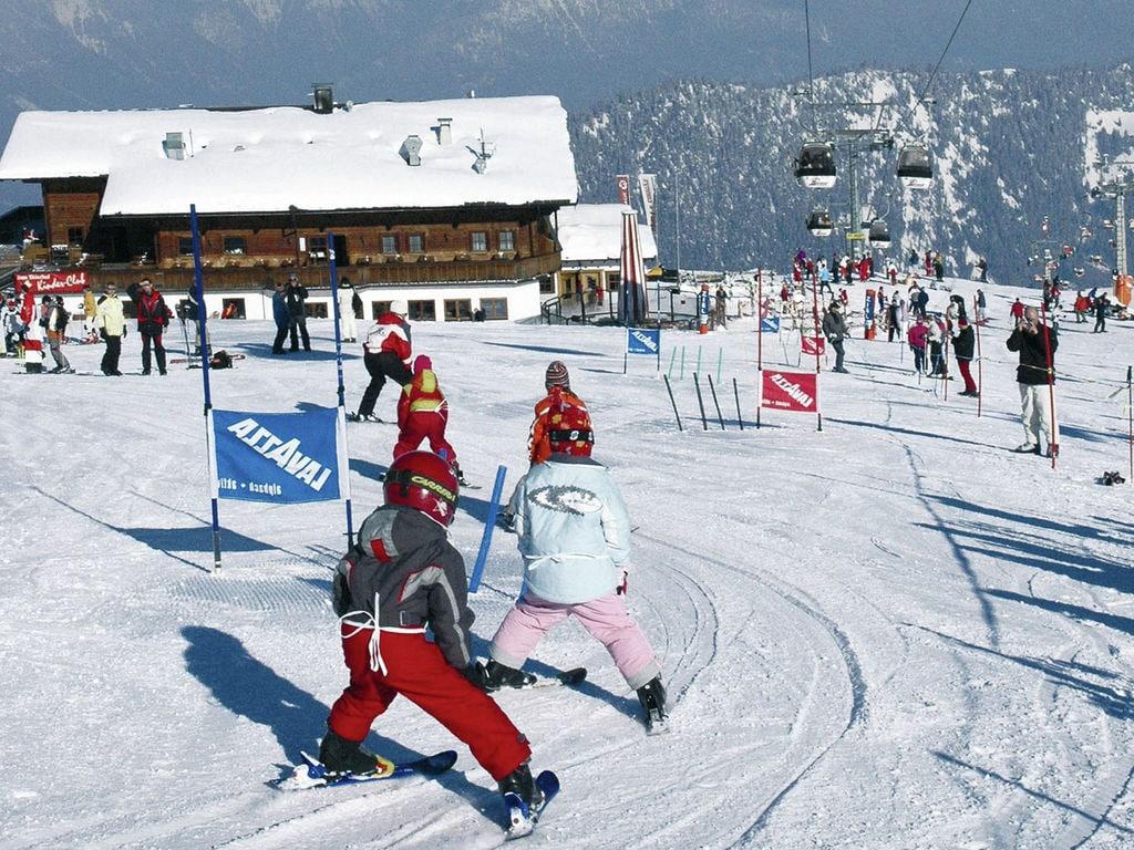Ferienwohnung Unterhaslach (253710), Brixlegg, Alpbachtal & Tiroler Seenland, Tirol, Österreich, Bild 25