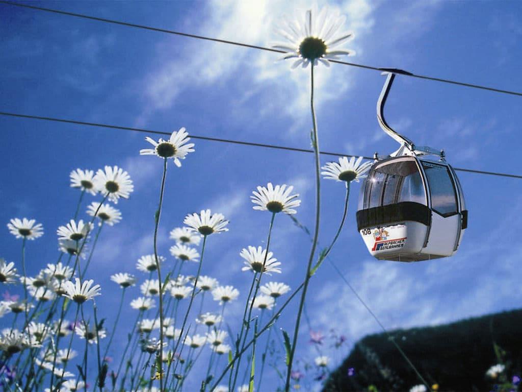 Ferienwohnung Unterhaslach (253710), Brixlegg, Alpbachtal & Tiroler Seenland, Tirol, Österreich, Bild 10