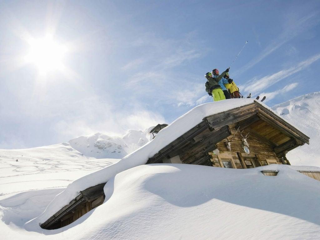 Ferienwohnung Unterhaslach (253710), Brixlegg, Alpbachtal & Tiroler Seenland, Tirol, Österreich, Bild 26