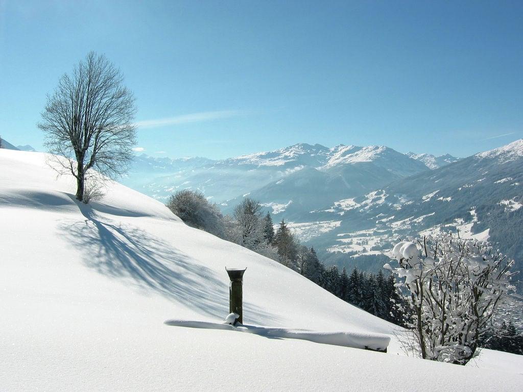 Ferienwohnung Unterhaslach (253710), Brixlegg, Alpbachtal & Tiroler Seenland, Tirol, Österreich, Bild 11