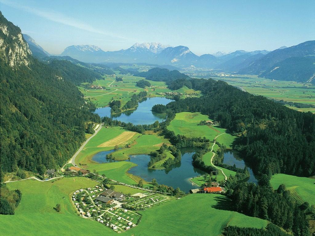 Ferienwohnung Unterhaslach (253710), Brixlegg, Alpbachtal & Tiroler Seenland, Tirol, Österreich, Bild 17