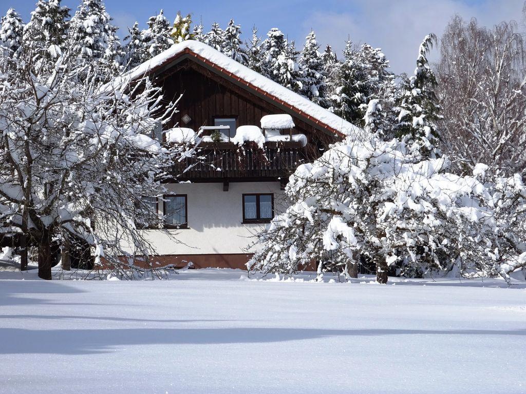 Ferienhaus Schröder (255339), Loßburg, Schwarzwald, Baden-Württemberg, Deutschland, Bild 32