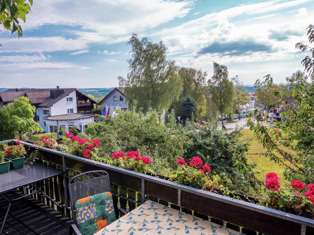 Ferienhaus Schröder (255339), Loßburg, Schwarzwald, Baden-Württemberg, Deutschland, Bild 26