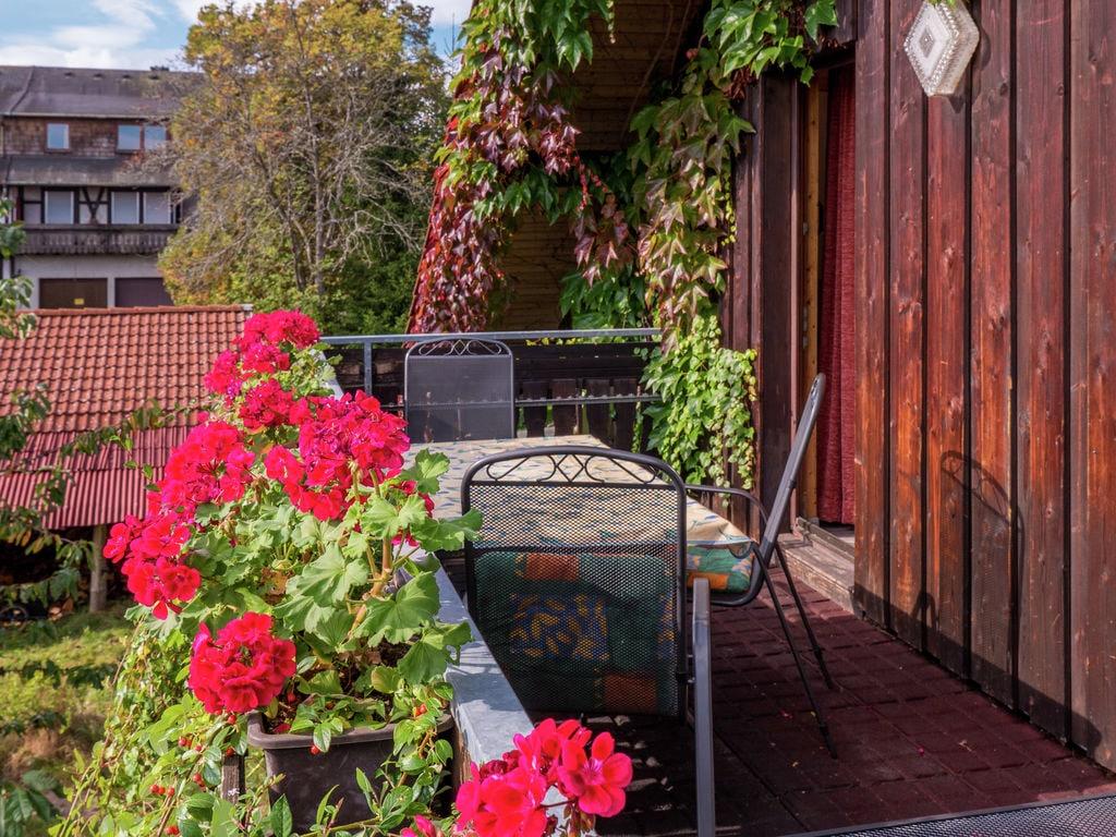 Ferienhaus Schröder (255339), Loßburg, Schwarzwald, Baden-Württemberg, Deutschland, Bild 27