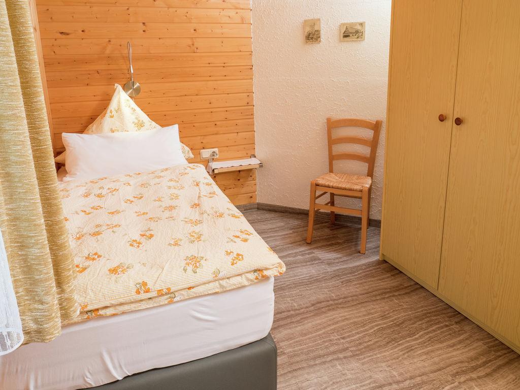 Ferienhaus Schröder (255339), Loßburg, Schwarzwald, Baden-Württemberg, Deutschland, Bild 20