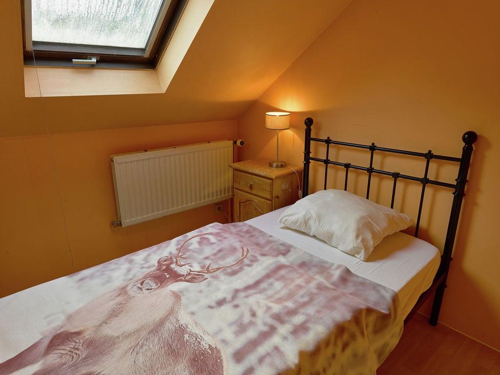 Ferienhaus La Reine (59563), Maredret, Namur, Wallonien, Belgien, Bild 12