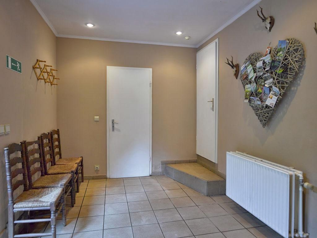 Ferienhaus La Reine (59563), Maredret, Namur, Wallonien, Belgien, Bild 4