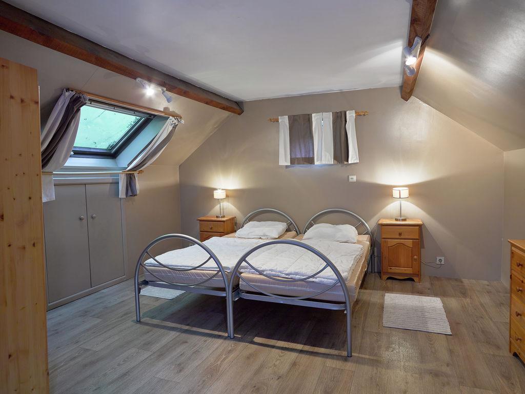 Ferienhaus La Reine (59563), Maredret, Namur, Wallonien, Belgien, Bild 14