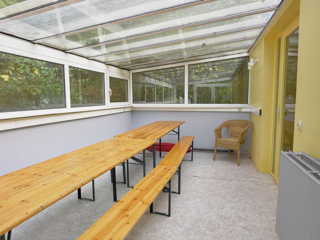 Ferienhaus La Reine (59563), Maredret, Namur, Wallonien, Belgien, Bild 21