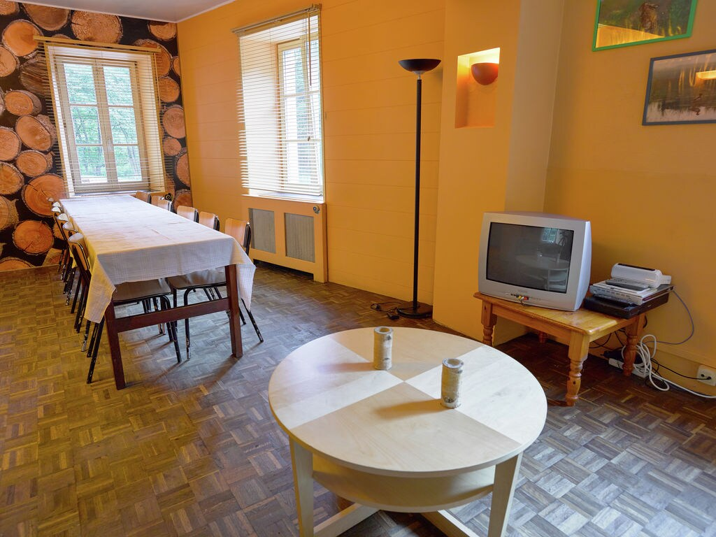 Ferienhaus La Reine (59563), Maredret, Namur, Wallonien, Belgien, Bild 26