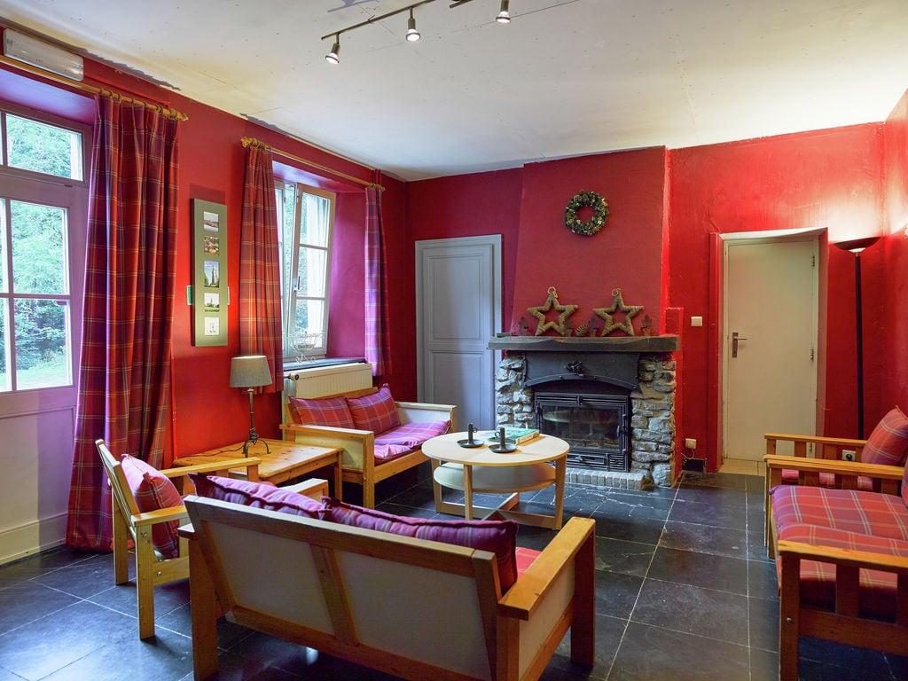 Ferienhaus La Reine (59563), Maredret, Namur, Wallonien, Belgien, Bild 17