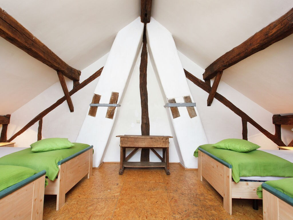 Ferienhaus Les Epilobes (254472), Manhay, Luxemburg (BE), Wallonien, Belgien, Bild 15