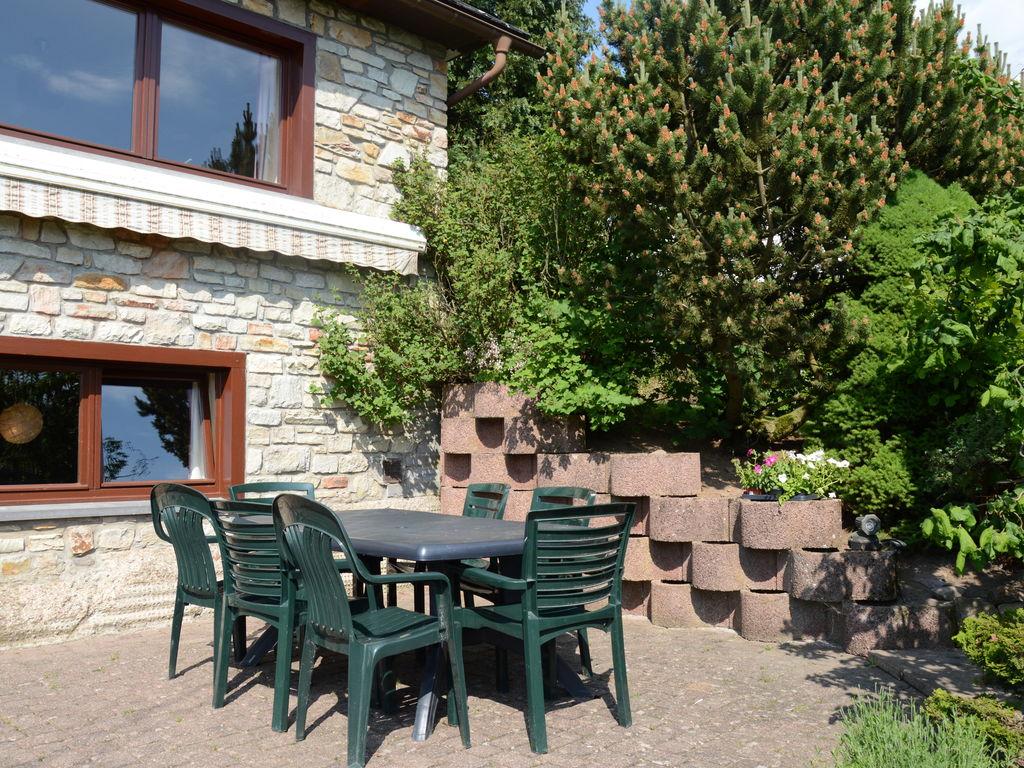 Ferienhaus La Meulière (254293), Waimes, Lüttich, Wallonien, Belgien, Bild 5