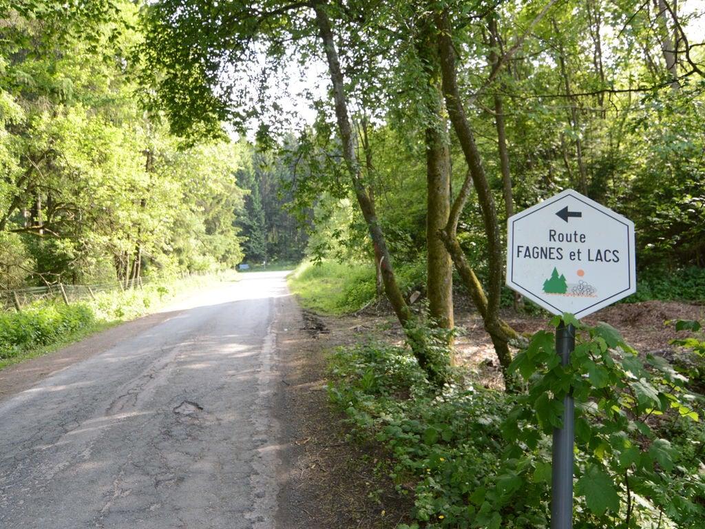Ferienhaus La Meulière (254293), Waimes, Lüttich, Wallonien, Belgien, Bild 30