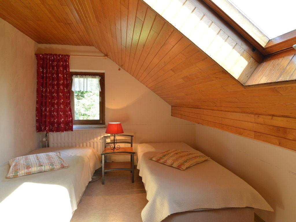 Ferienhaus La Meulière (254293), Waimes, Lüttich, Wallonien, Belgien, Bild 19