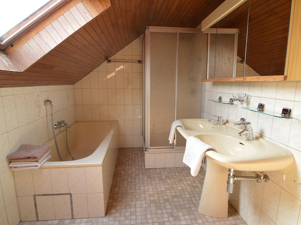 Ferienhaus La Meulière (254293), Waimes, Lüttich, Wallonien, Belgien, Bild 21