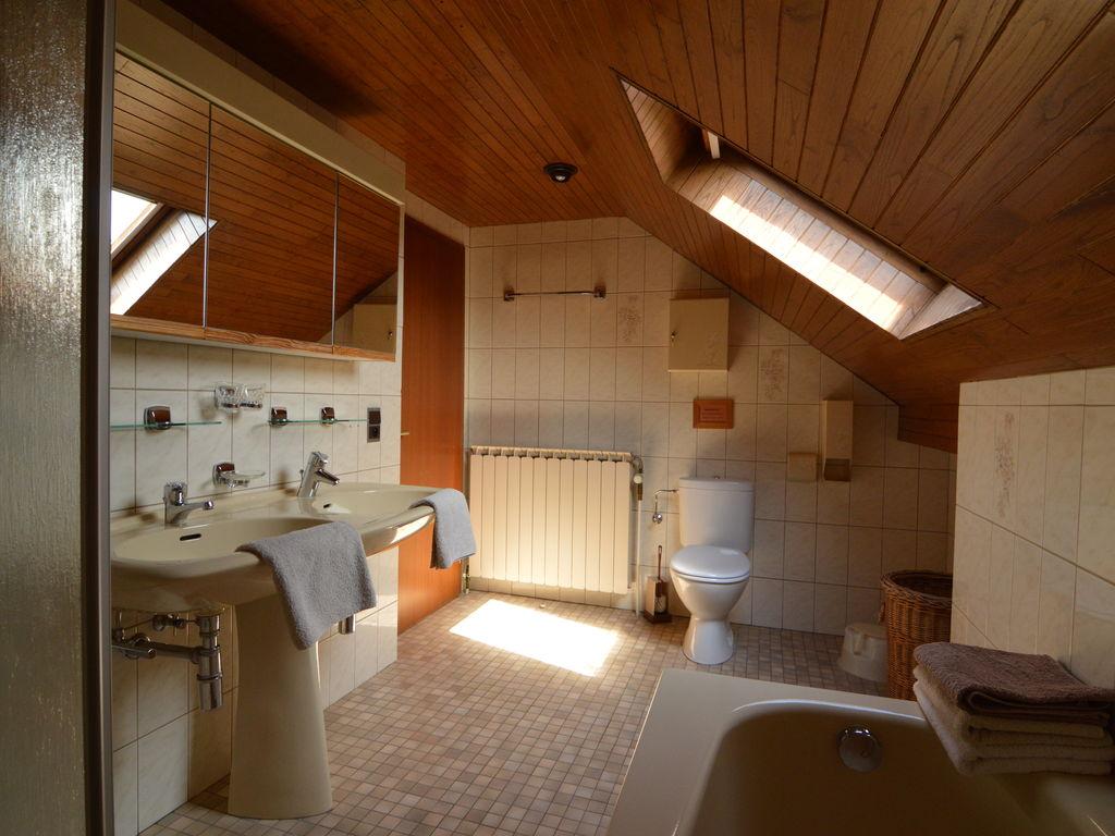 Ferienhaus La Meulière (254293), Waimes, Lüttich, Wallonien, Belgien, Bild 22