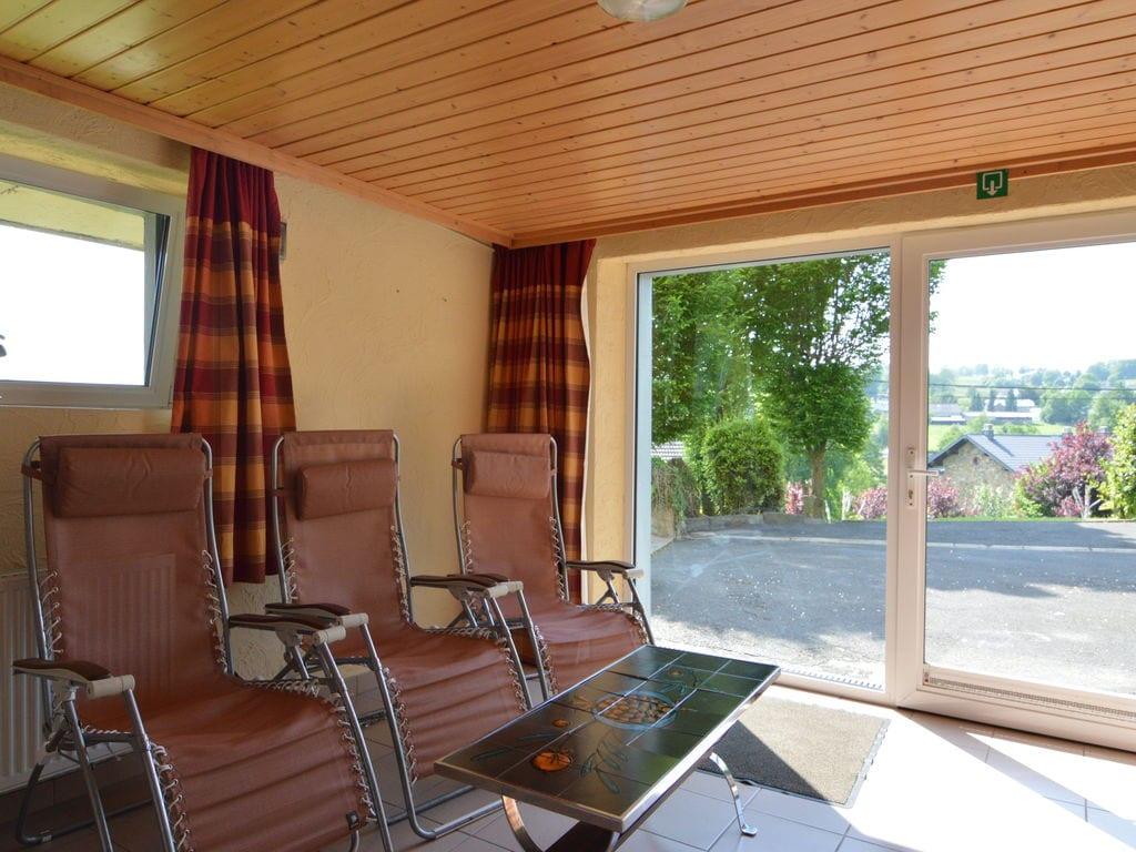 Ferienhaus La Meulière (254293), Waimes, Lüttich, Wallonien, Belgien, Bild 26