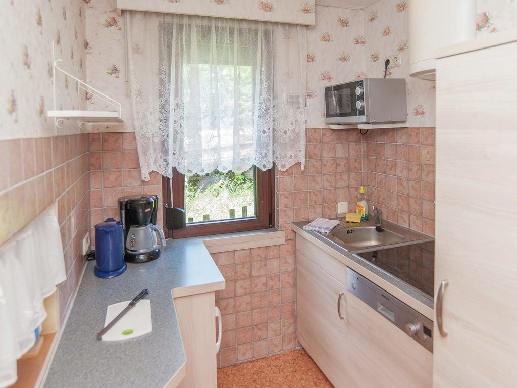 Ferienhaus Haus Traut (255557), Neustadt, Thüringer Wald, Thüringen, Deutschland, Bild 6