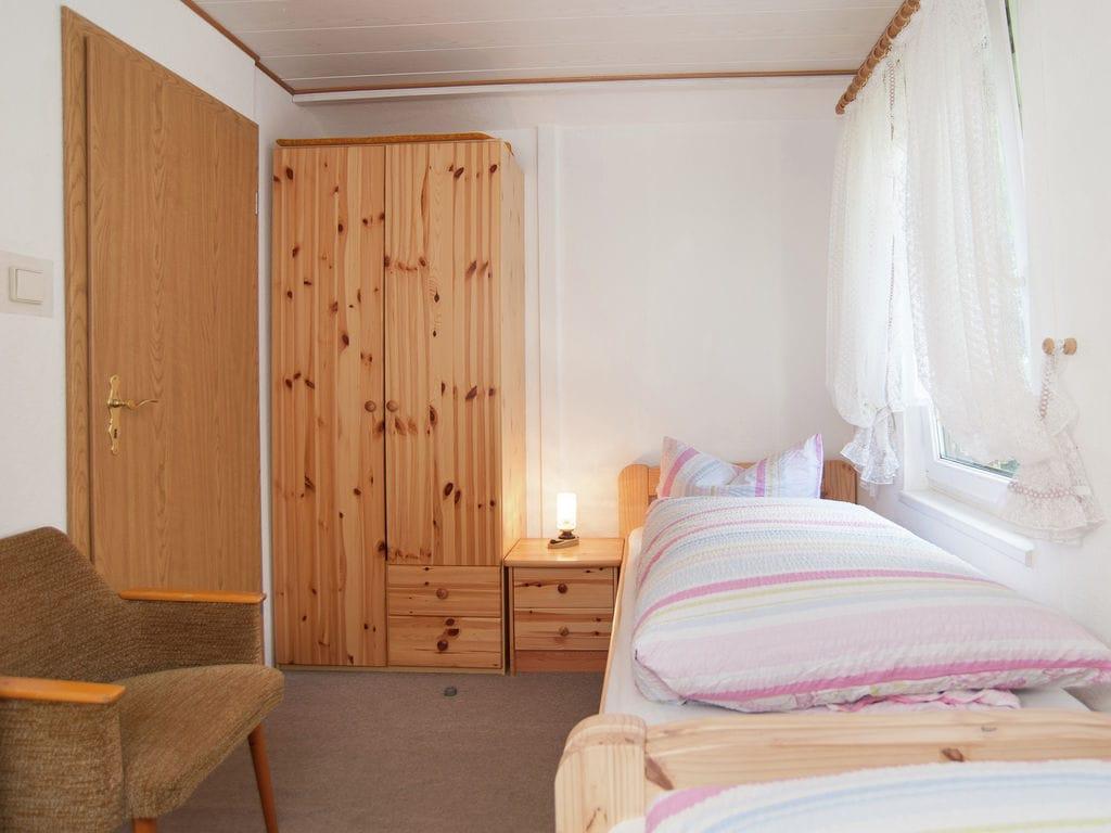 Ferienhaus Haus Traut (255557), Neustadt, Thüringer Wald, Thüringen, Deutschland, Bild 15