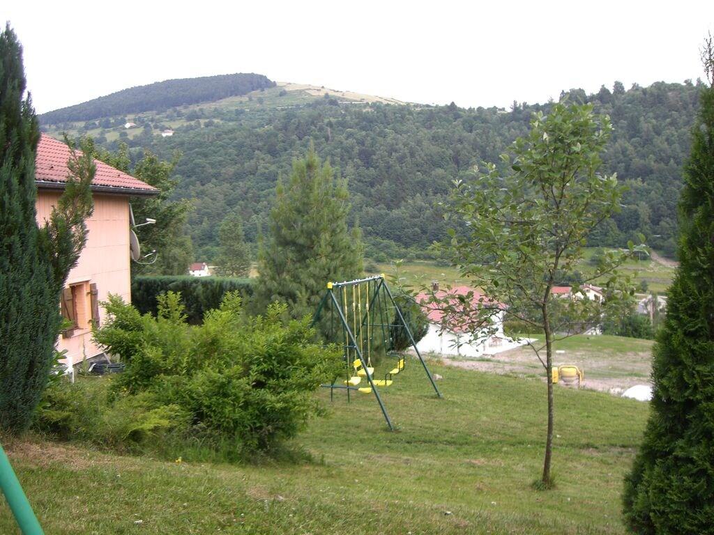 Maison de vacances à l'Orée du bois (59129), Le Thillot, Vosges, Lorraine, France, image 24