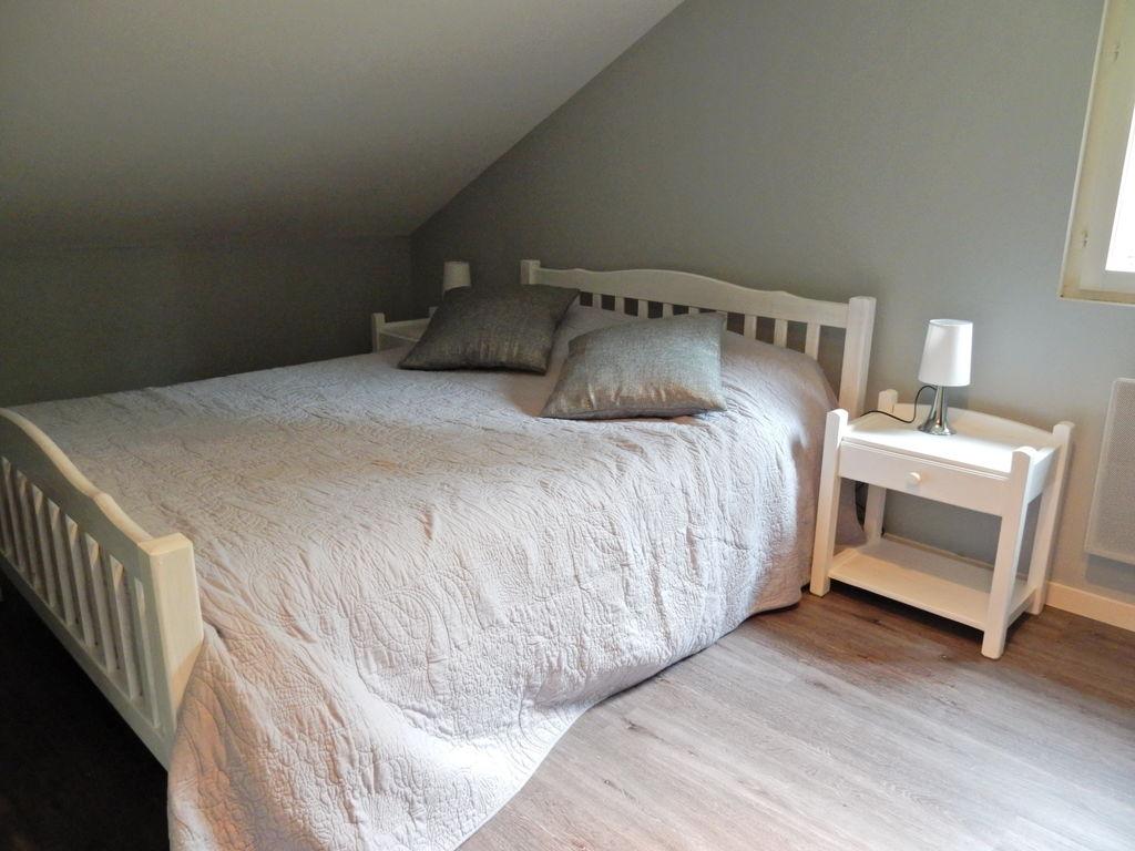 Maison de vacances à l'Orée du bois (59129), Le Thillot, Vosges, Lorraine, France, image 17